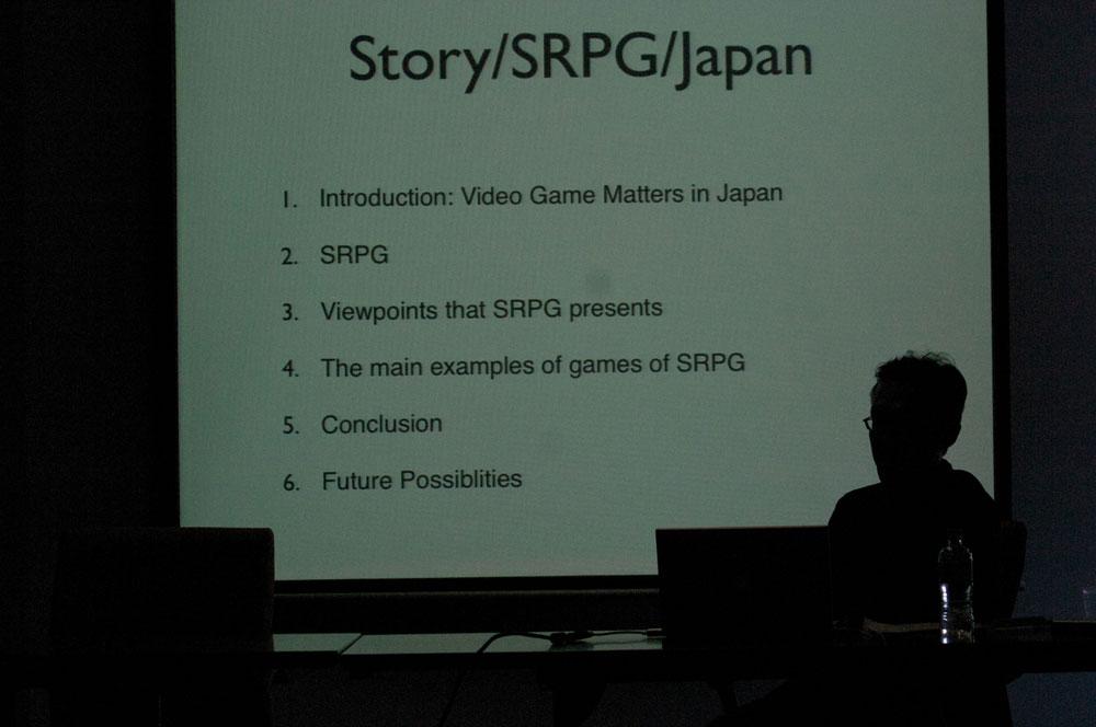 2008_3_26_story_SRPG_japan_02