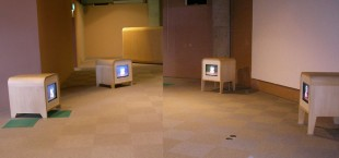 2009_02_point_of_view_01